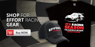 Shop for EFFORT Racing Gear
