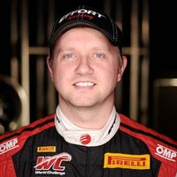 Photo of Ryan Dalziel