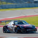 2015 Round 1: Texas Grand Prix at Circuit of the Americas