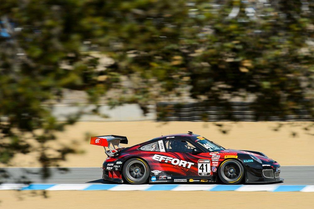 2015 Round 11: Mazda Raceway Laguna Seca | Photos | EFFORT Racing