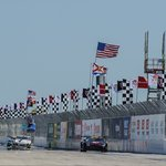 Firestone Grand Prix St. Petersburg_23