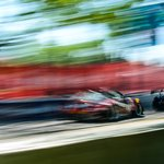 Firestone Grand Prix St. Petersburg_48