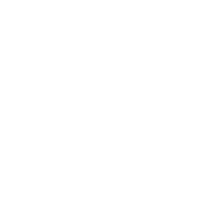 Road America Track Layout
