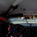 EFFORT Nation News – A Lap with Ryan Dalziel at Long Beach